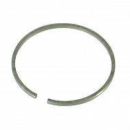 160230AV Pierścień tłokowy