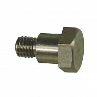 580360 Śruba specjalna do membrany