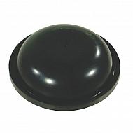 550192 Membrana Viton 110 mm