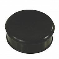 650670 Membrana ssąca, 60 mm