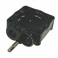 650102AV Głowica cylindra lewa