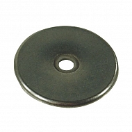 650090 Tarcza mocująca membrany