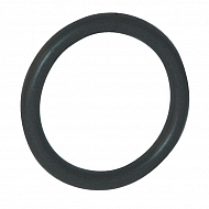 OR2665262VP001 Pierścień oring, 26,65x2,62 mm, Viton