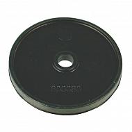 800080AV Membrana gumowa 72 mm