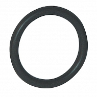 OR3935262VP001 Pierścień oring, 39,35x2,62 mm, Viton