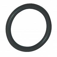 OR2670178P010 Pierścień oring, 26,70x1,78 mm, 26,7x1,78 mm