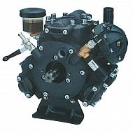 60940019 Pompa wysokociśnieniowa APS 101