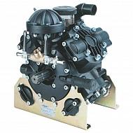 61080001 Pompa wysokociśnieniowa APS 145