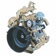 60280054 Pompa wysokociśnieniowa IDS 1000