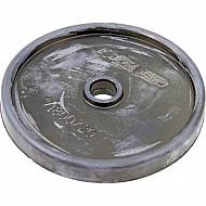 18000020 Membrana z gumy nitrylowej Comet, 74 mm