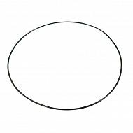 12100345 Pierścień samouszczelniający 101,32x1,78mm