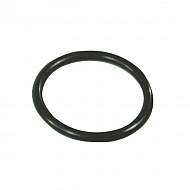 12100047 Pierścień samouszczelniający 22,22x2,62mm