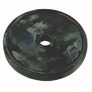 18000088 Membrana pompy APS, BP, 100 mm
