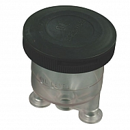 12080014 Zbiornik z poziomem oleju kompletny