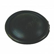 18000001 Membrana do zbiornika oleju, 1-1800-1, 1.1800.1, 65 mm