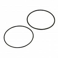 50190660 Pierścień samouszczelniający, zestaw
