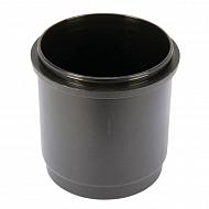3122000020 Pojemnik filtra