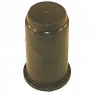 3262000020 Część dolna filtra do filtra ciśnieniowego
