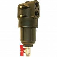 345033 Filtr wysokociśnieniowy Mesh 50