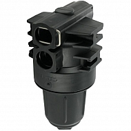 3452113910 Filtr wysokociśnieniowy 150 l