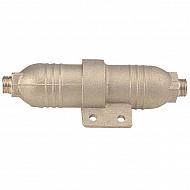 004600 Filtr wysokociśnieniowy 50 bar