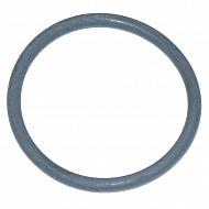 """403000060 Pierścień samouszczelniający 1/2"""" EPDM 17,10x2,62"""