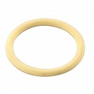 465005140 Pierścień samouszczelniający 22,22 x 2,62 EPDM