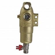 """14450413 Filtr ciśnieniowy 1/2"""""""