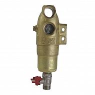 """1445048 Filtr ciśnieniowy 3/4"""""""