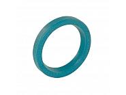 G12163 Pierścień simmering, 12x16x3