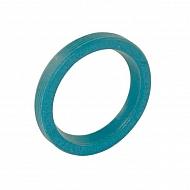 G22284 Pierścień simmering, 22x28x4