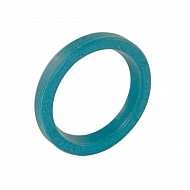 G40504 Pierścień simmering 40x50x4