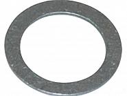 9881020025P025 Podkładka pasowana 10x20x0,25 mm