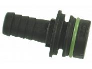 463001A16 Końcówka węża 16 mm