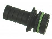 463001A19 Końcówka węża 19 mm
