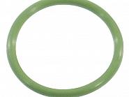 465900060 Pierścień samouszczelniający 1,78x18,77 70SH Viton