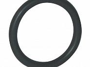 G11056V Pierścień samouszczelniający oring 12,37x2,62 Viton