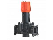 465514 Zawór nadciśnieniowy 40 bar 200 l