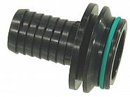 464402A90 Złączka wtykowa 25 mm