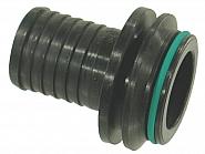 464402A91 Złączka wtykowa 30 mm