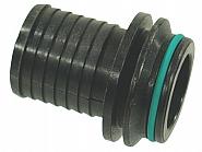464402A92 Złączka wtykowa 35 mm