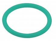 G11054V Pierścień samouszczelniający 28,17 x 3,53 Viton