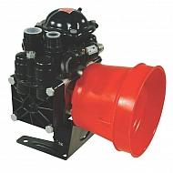 16260AR AR 70 bp C BlueFlex
