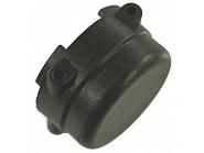 219010 Zaślepka T1 16 mm