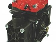 158AR Pompa przeponowo-tłokowa AR252 SP