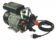 145AR Pompa AR DUE 230 V