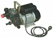 202AR Pompa AR 202 z silnikiem 230 V