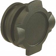 219150 Zaślepka T5 10 mm