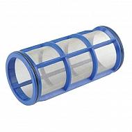 3122003030 Wkład filtra niebieski - 50 Mesh