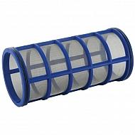 3142003030 Wkład filtra niebieski - 50 Mesh